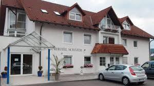 Bad Bocklet Hotel U0026 Apart Pension Schäfer In Bad Bocklet U2022 Holidaycheck