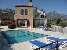 cy5762 superb modern villa w own pool near beaches u0026 montains