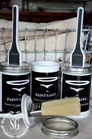 6 tips for finding the perfect paint color and stonegable u0027s colors