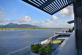 Harbour Lights Apartments Holiday Accommodation Cairns Cairns Luxury Apartments Harbour
