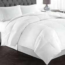 All Seasons Duvets Silk Down Comforters U0026 Duvet Inserts You U0027ll Love Wayfair