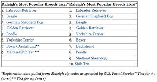 labrador food diet chart 28 images overweight labrador