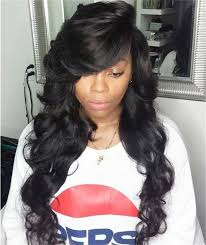 body wave hairstyle pictures full lace human hair wigs brazilian body wave lace wigs brazilian