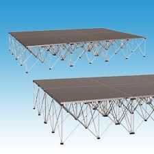 table rentals pittsburgh stage floor rentals affordable tent and awnings