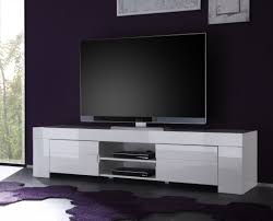 darty meuble cuisine meuble tv darty meuble darty cheap cuisine darty meuble cuisine avec