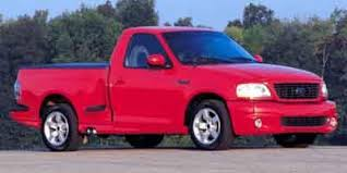 2001 ford f150 supercrew cab 2001 ford f 150 values nadaguides