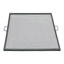grate for outdoor fire pits cooking grates for fire pits u2013 jackiewalker me