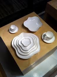 641 best tableware images on ceramic plates ceramic
