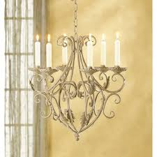 Chandelier Candle The 25 Best Hanging Candle Chandelier Ideas On Pinterest Diy