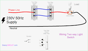 2 way light switch images of wiring switch diagram two way light switch connection