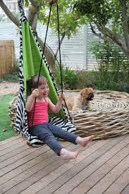 free shipping hang mini children u0027s hammock seat hanging chair