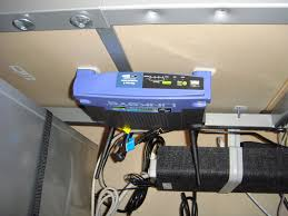 Under Desk Mount How To Create The Perfect Home Office Part 3 The Wires And