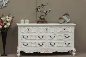 Cheap Shabby Chic Bedroom Furniture Cozy Chic Bedroom Furniture 29 Shabby Chic Bedroom Furniture Ebay