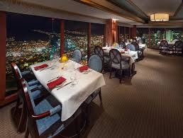 Nyc Private Dining Rooms by Private Dining The Signature Prime Steak U0026 Seafood