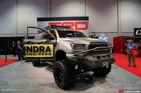 videos de camionetas modificadas newhairstylesformen2014 com los coches más insólitos camionetas autos modificados imágenes