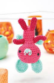 crochet halloween wreath irene strange top crochet patterns