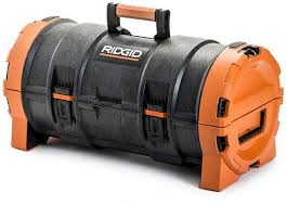 home depot black friday tool chests ridgid pro tube tool box gordon electric pinterest box