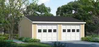 84 lumber garage kits prices garage designs 2 car garage kits 84 lumber garage kits 84 lumber