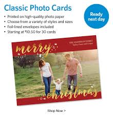sams club business cards custom greeting cards photo cards invitations sam s club photo