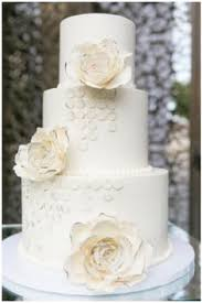 rustic scandinavian wedding inspiration cake wedding cake and