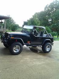 1991 jeep islander jeep wrangler questions my gas gauge doesn u0027t work on my 91 jeep