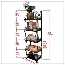Wrought Iron Bathroom Shelves Magnificent Wrought Iron Bathroom Shelf With Wrought Iron Bathroom
