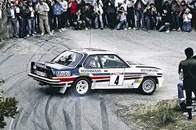 opel ascona 400 trojan horse 1986 opel kadett gsi rallye 4x4 group b prototype