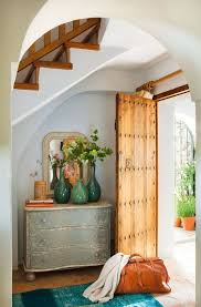 Entry Way Decor Ideas 194 Best Entryway Ideas Images On Pinterest Home Live And