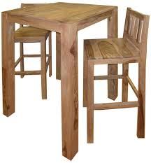 tables hautes cuisine but table haute free table haute cuisine but with but table haute
