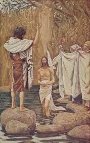 file baptism of jesus by tissot jpg wikimedia commons