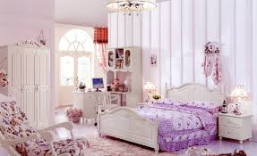 3d bedroom designer beautiful d bedroom free models chinese style