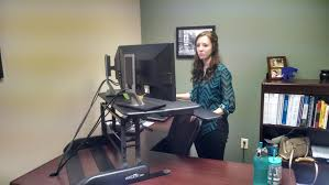 a standing desk costs less than you think