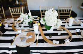 white and gold baby shower mesmerizing black and white baby shower ideas amicusenergy