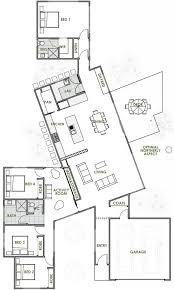 energy efficient floor plans house plan 345 best house plans images on architecture