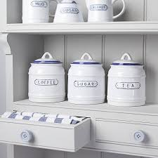 white kitchen canisters white kitchen canisters collection new home design where to