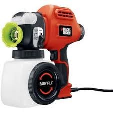 home depot black friday april sale black and decker edger trimmer and blower 85 best black u0026deker images on pinterest power tools shopping