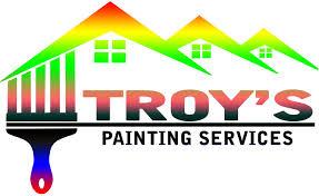 Houston Interior Painting Houston Interior Painting U0026 Wall Painters Troy U0027s Painting Service
