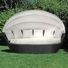 schwebender luxus für wellness im eigenen garten das dach der