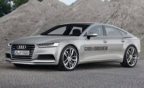 2015 audi tt 2016 audi a5 and 2018 audi a9 rendered detailed