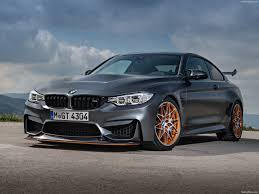 modified bmw m4 bmw m4 gts 2016 pictures information u0026 specs
