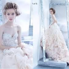 lazaro wedding dress rosaurasandoval com