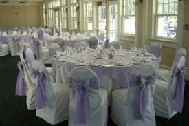 wedding chair covers rental cape cod party supplies wedding decorations tents rental equipment