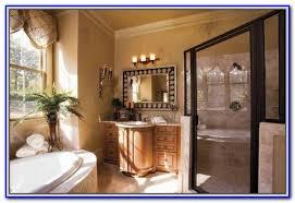 can i paint bathroom ceiling same color as walls integralbook com