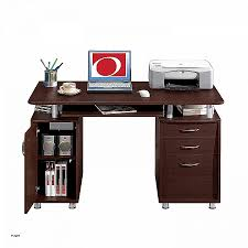 Office Desk Sales Office Desks Awesome Office Desk Sales Office Desk Sales Luxury