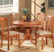 new cherry dining room table with decorating with cherry dining
