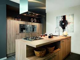 Schuler Kitchen Cabinets Reviews 100 Schuler Kitchen Cabinets Reviews Schrock Cabinets Price