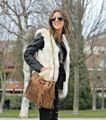 moda boho 7 consejos para conseguir un estilo boho chic en 2016 look and chic
