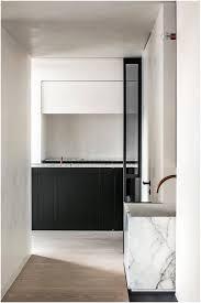 ustensiles de cuisine en c 10 frais les ustensiles de cuisine intérieur de la maison