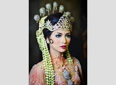 Make Up Artist Bandung make up artist bandung makeupgirl 2018