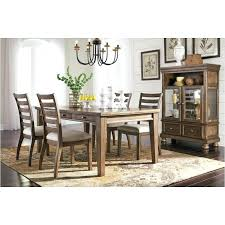 Dining Tables Canada Dining Room Furniture Furniture Dining Room Dining Table